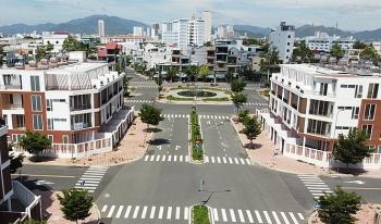 Phát hiện nhiều sai phạm trong quy hoạch, xây dựng tại Khánh Hòa
