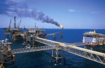 Ban Khai thác Dầu khí: Vượt thách thức, đóng góp lớn cho sự phát triển bền vững của PVN
