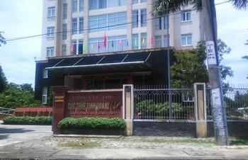 Quảng Nam xác minh cá nhân thu nhập gần 15 tỷ đồng từ Google để truy thu thuế