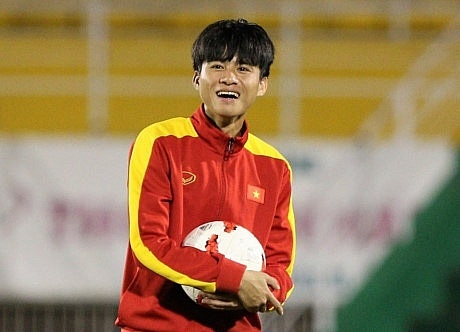 hoi phuc than ky thanh hau duoc du u20 world cup