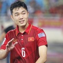 xuan truong ban da v league nen khong the sang nga xem world cup