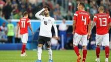 bang a world cup 2018 ai cap va saudi arabia bi loai