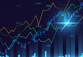 Công an Hà Nội cảnh báo về kinh doanh giao dịch tiền ảo