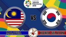 link xem truc tiep bong da u23 han quoc vs u23 malaysia