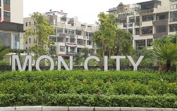 thong tin ve cach tinh dien tich can ho tai hd mon city