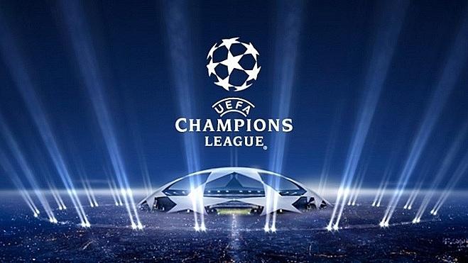 lich thi dau champions league tu 18 209