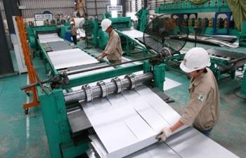 Kết quả tích cực trong tiết kiệm năng lượng ở Hà Nội