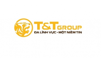 tap doan tt group tntgroup