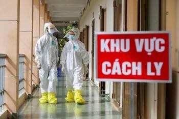 Vì sao Quảng Ninh thay đổi phương pháp y tế với người về từ vùng cam?