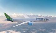 bamboo airways sap don may bay boeing 787 9 dreamliner