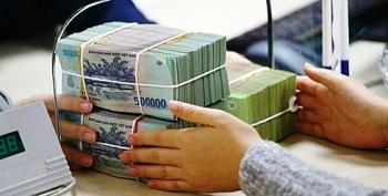 10 su kien noi bat cua nganh tai chinh nam 2018