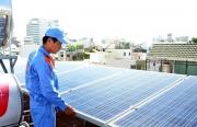Hà Nội: Kế hoạch về sử dụng năng lượng tiết kiệm và hiệu quả năm 2021