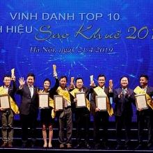 94 san pham dich vu cntt dat danh hieu sao khue 2019