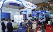 Vietnam Expo: Đồng hành cùng doanh nghiệp trong kỷ nguyên số