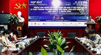 co hoi tiep can cong nghe thong tin va truyen thong tai vietnam ict comm 2019