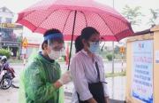 Thi vào lớp 10 ở Hà Nội: Sáng nay, thí sinh làm bài 2 môn Toán và Lịch sử
