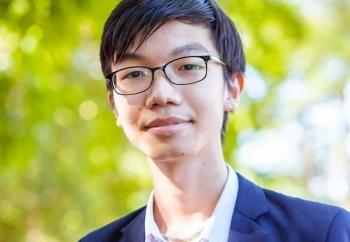 Học sinh lớp 10 Việt Nam được Microsoft vinh danh