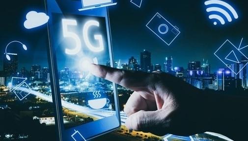 Hà Nội sẽ phủ sóng 5G tại toàn bộ trường học, bệnh viện và điểm du lịch