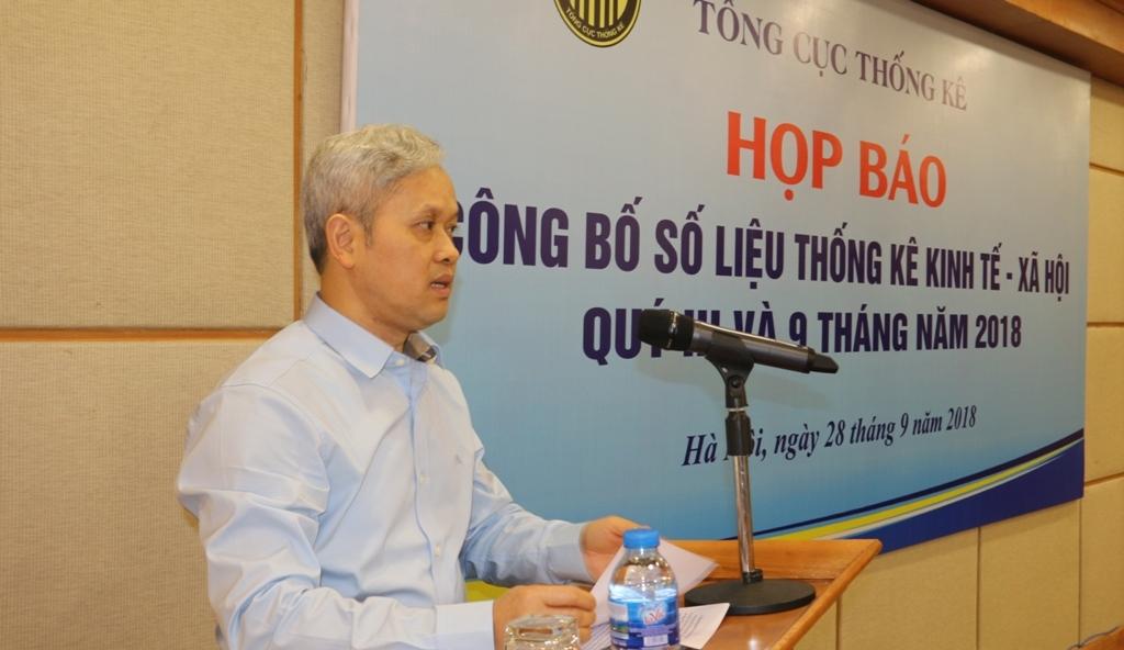 9 thang dau nam chi so san xuat cong nghiep tang 106