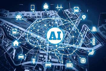 AI Day 2020: Vươn tầm đón thách thức