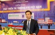 Nút thắt, giải pháp phát triển hoạt động kinh doanh LPG tại Việt Nam