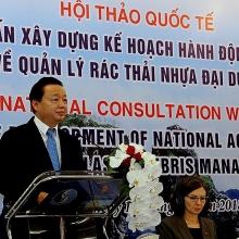 o nhiem rac thai nhua dai duong tiem an nguy co mat an ninh luong thuc nang luong