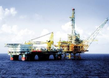 pv drilling dat muc tieu dat 4680 ty dong doanh thu nam 2020