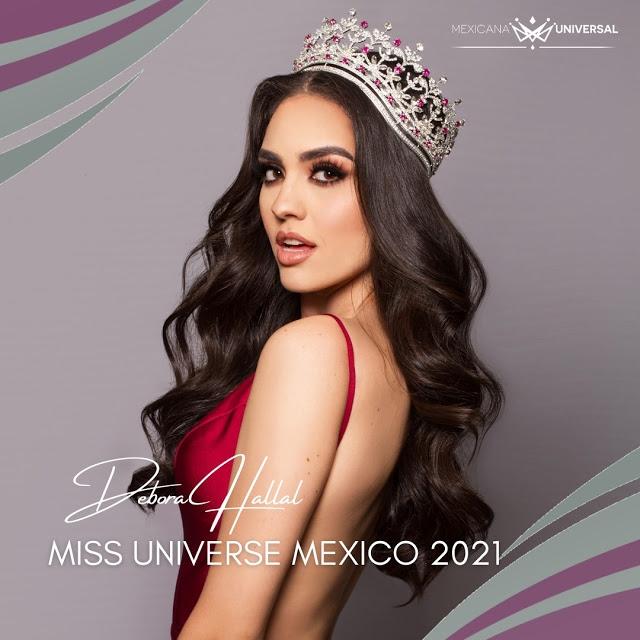 Nhan sắc đối thủ nặng ký của Á hậu Kim Duyên tại Miss Universe 2021