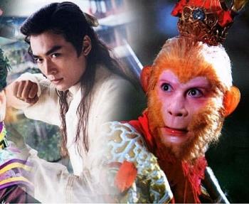 Các vai diễn không thể thay thế của màn ảnh Hoa ngữ