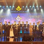 LHP Việt Nam lần thứ 22 được tổ chức, trao giải trực tuyến