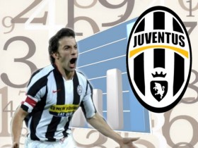del piero the do voi claudio marchisio la khong cong bang