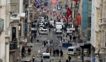 lai danh bom lieu chet o trung tam istanbul