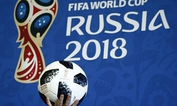 fifa kiem va tieu tien trong world cup nhu the nao