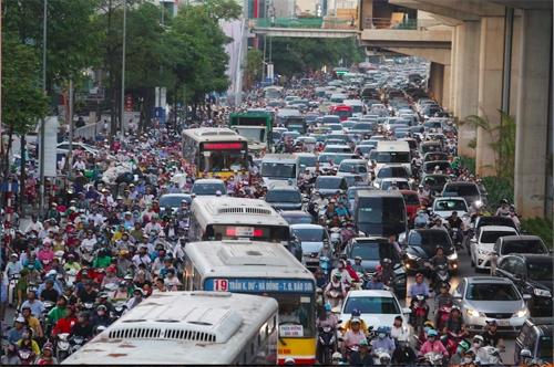 lieu thu phi phuong tien co giam un tac va o nhiem