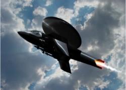 Lục quân Mỹ có trực thăng thế hệ mới vào năm 2030