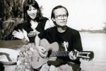 Trịnh Công Sơn, 11 năm trở về cát bụi…