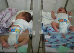 Báo động tình trạng bỏ rơi trẻ sơ sinh
