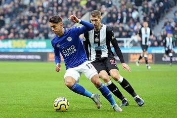 Link xem trực tiếp Leicester City vs Newcastle (Ngoại hạng Anh), 2h ngày 08/5