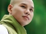 Phan Đinh Tùng: 'Đừng đổ lỗi cho tai nạn nghề nghiệp'