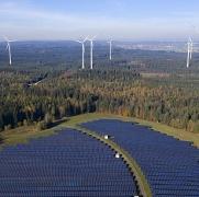 Cần lượng lớn khoáng chất cho quá trình chuyển đổi năng lượng sạch toàn cầu