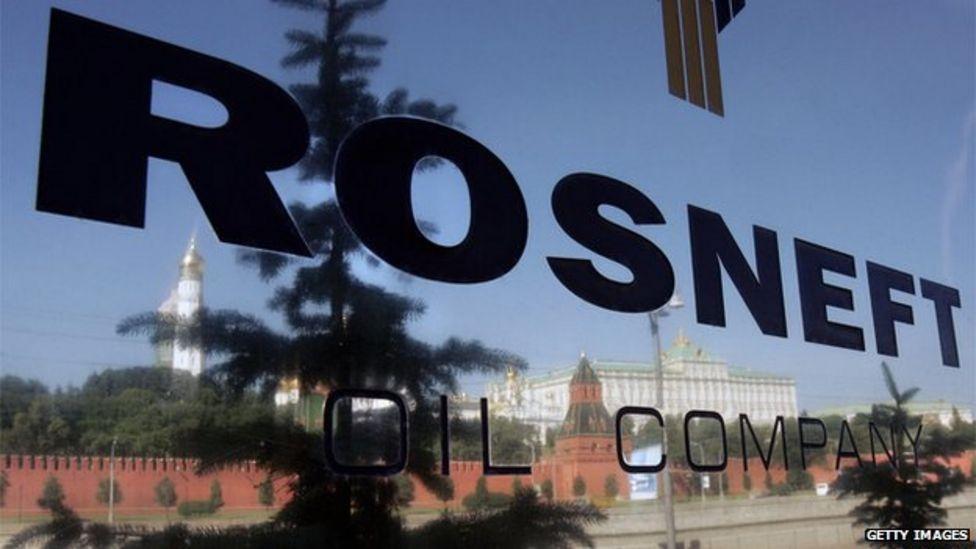 CEO Rosneft: Sẽ thiếu hụt dầu mỏ trầm trọng khi mải chạy theo năng lượng xanh