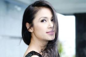 Việt Trinh lên xe hoa ở tuổi 43?
