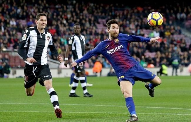 xem truc tiep bong da levante vs barcelona 3h30 ngay 111 cup nha vua tbn