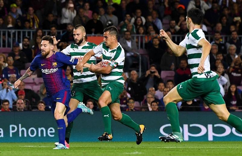 xem truc tiep bong da barcelona vs eibar la liga 0h30 ngay 141