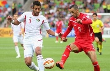 link xem truc tiep bong da palestine vs jordan asian cup 2019 20h30 ngay 151