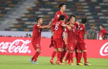 link xem truc tiep bong da viet nam vs yemen asian cup 2019 23h ngay 161