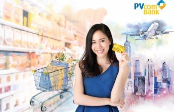 mo the mien phi tich luy toi da cung pvcombank mastercard