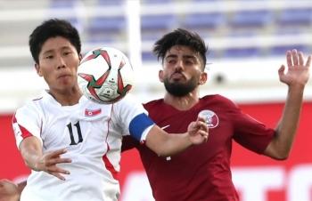 link xem truc tiep bong da lebanon vs trieu tien asian cup 2019 23h ngay 171