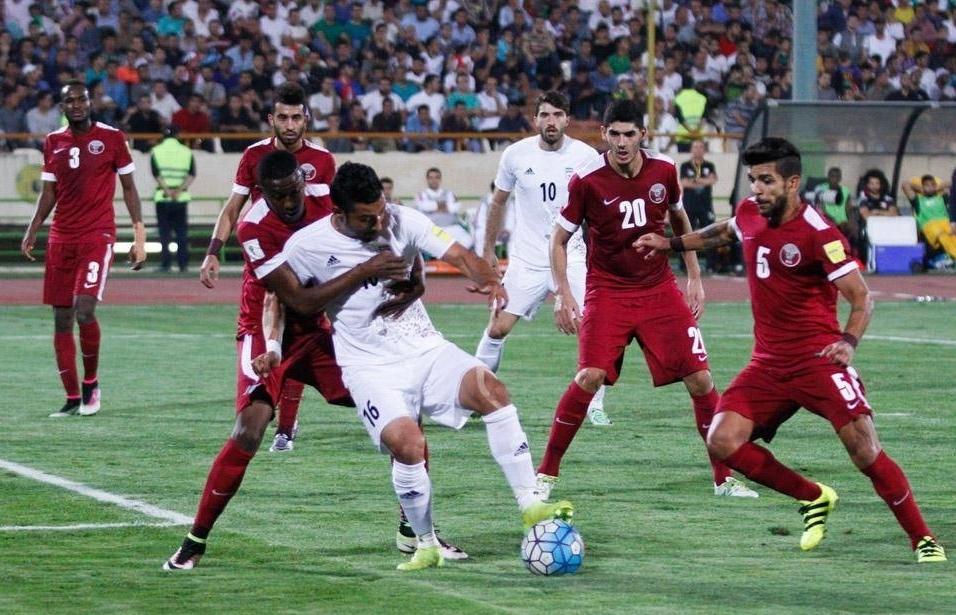 xem truc tiep bong da iran vs oman asian cup 2019 0h ngay 211