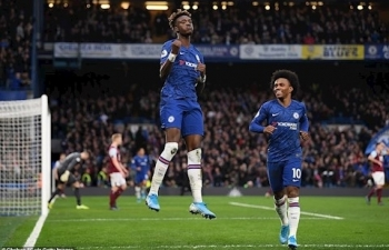 link xem truc tiep newcastle vs chelsea ngoai hang anh 0h30 ngay 191